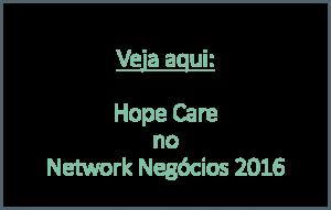 network negocios v2