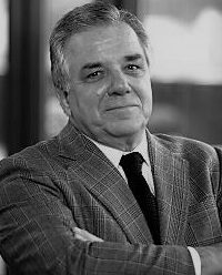 Vasco Luis Novais Branco